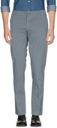 Maison Clochard Casual pants - Item 13154453