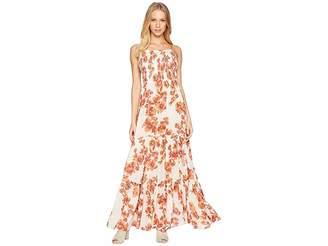 Free People Garden Party Maxi Women's Dress