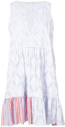 Lemlem Bebu bib dress