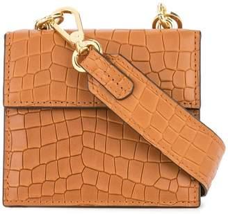 Bea Yuk Mui 0711 Baby purse
