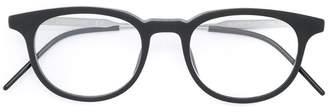 Christian Dior 'Black Tie' frames