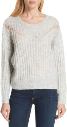 IRO Opera Sweater