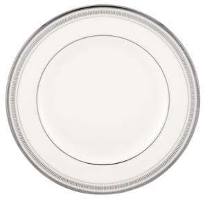 Kate Spade Palmetto Bay Dinner Plate