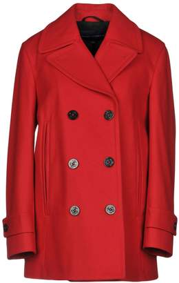 French Connection Coats - Item 41816057BI