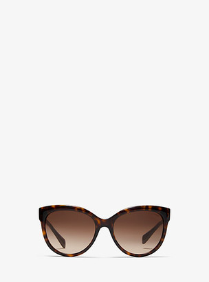 Michael Kors Portillo Sunglasses
