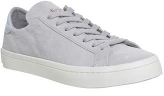 Mens Cf Advantage Cl Gymnastics Shoes adidas 6o527qc9