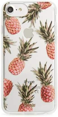 Sonix Pina Colada iPhone 6/6s/7/8 & 6/6s/7/8 Plus Case