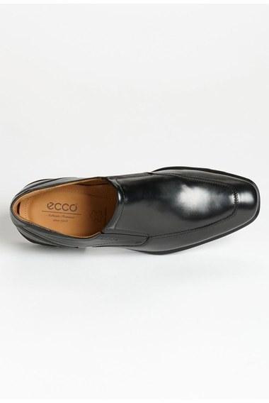 Ecco 'Cairo' Venetian Loafer (Men)