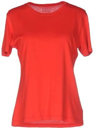 Fedeli T-shirts - Item 37923207IC