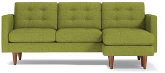Apt2B Lexington Reversible Chaise Sofa