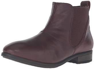 Eastland Women's Brandi Chelsea Boot