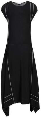 Escada Sport Knee-length dress