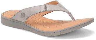 Børn Amelie Flat Sandal - Women's