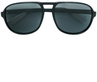 Joseph Brompton sunglasses