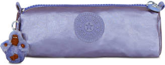 Kipling Freedom Pencil Case