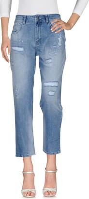 Relish Jeans