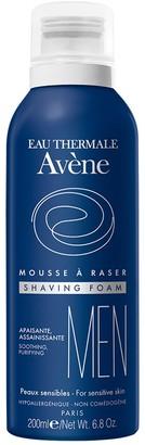 Avene Shaving Foam (200ml)