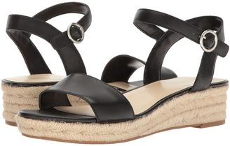 Nine West - Allium Women's Shoes $69 thestylecure.com
