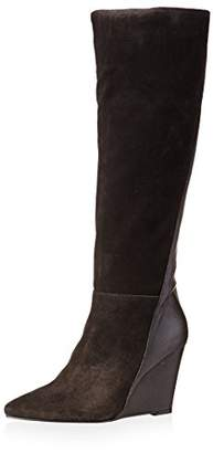 Charles David Women's Renex Boot