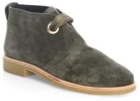Kate Spade New York Barrow Leather Booties