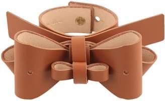 Excelsior Bracelets