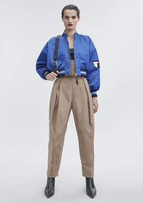 Alexander Wang SAFARI PANTS