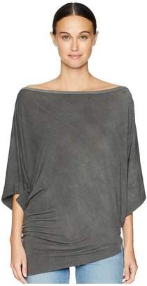 Vivienne Westwood Infinity Jersey top Women's Clothing