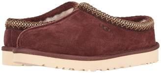 UGG Tasman Men's Slippers