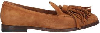 Doucal's Loafers - Item 11623128VR