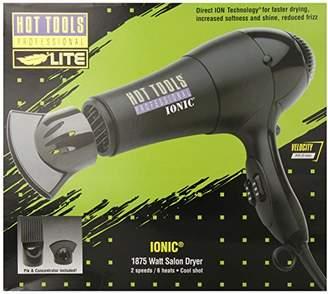 Hot Tools Professional HT1038 Ionic Salon Dryer