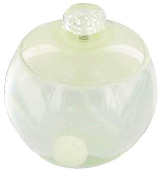 Cacharel NOA by Eau De Toilette Spray (Tester) for Women - 100% Authentic