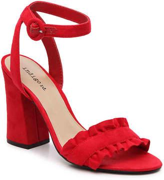 Indigo Rd Sandie Sandal - Women's