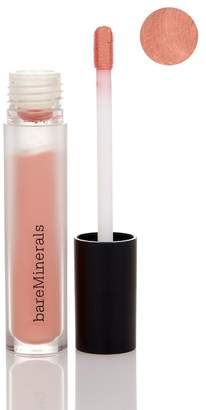bareMinerals Gen Nude(R) Matte Liquid Lipstick - Extra
