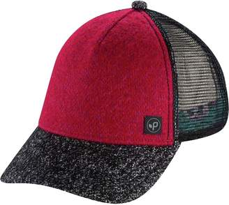 d12b880b Pistil Design Hats Rival Trucker Hat - Women's