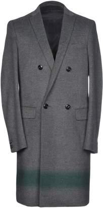 Kolor Coats