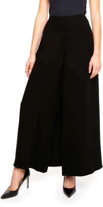 Opening Ceremony Stone Trousers