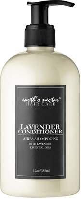 Earth'S Nectar Earths Nectar - Lavender Conditioner