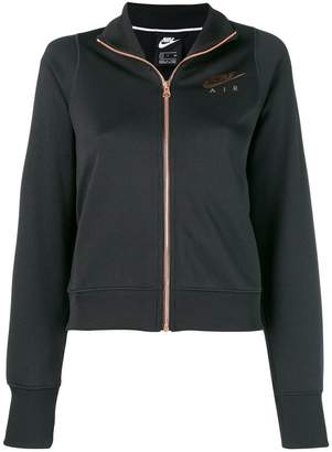 Nike loose fitted sport jacket