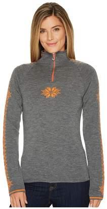Dale of Norway Geilo Feminine Women's Sweater