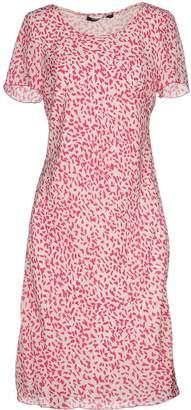 Martinelli Knee-length dresses