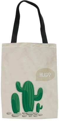 e7d426266277 Shoulder Bags For School - ShopStyle Canada