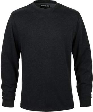 Dakine Jackson Crew Sweatshirt - Men's
