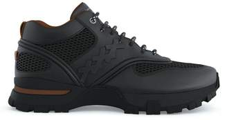 XXX My Cesare sneakers