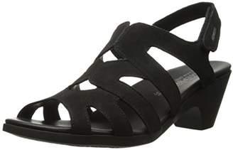Mephisto Women's Coralie Dress Sandal