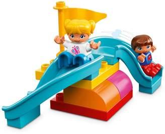 Lego Duplo Duplo 10864 Large Playground Brick Box