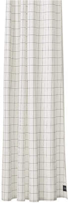 ferm LIVING Shower Curtain - Grid