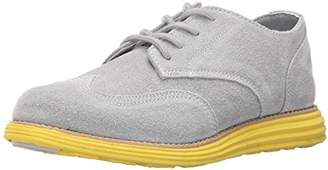 Cole Haan Boys' Grand Oxford 220003-K Sneaker