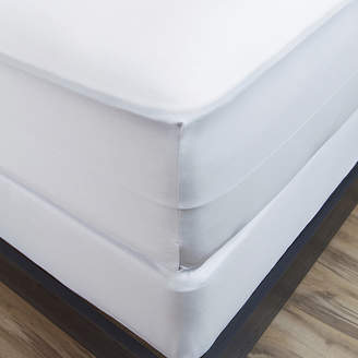 SOBEL Sobel Westex Mattress Encasement 4-Pack