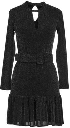 Dixie Short dresses - Item 34844668KO