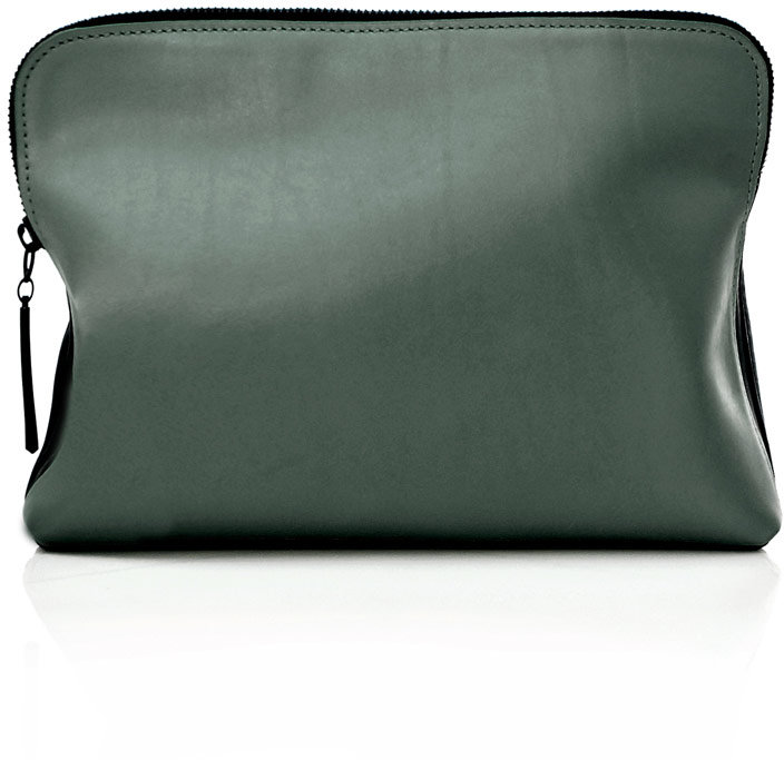 3.1 Phillip Lim 31 minute clutch bag